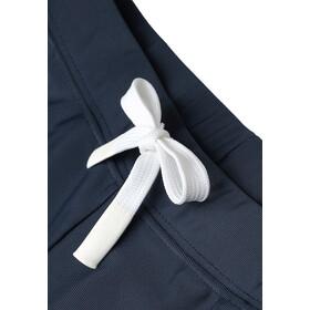 Reima Penang Pantalon de bain Enfant, navy